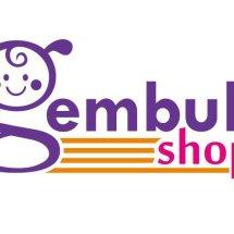 GEMBULL SHOP