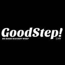 GoodStep!