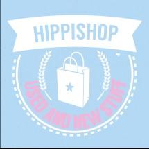 Hippi Shop