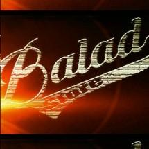 Baladstore