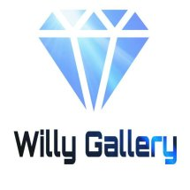 Willy Gallery