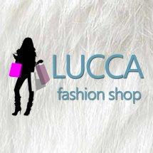Logo Lucca Fashion