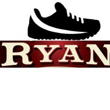 Ryan's Shoes