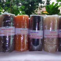 Pabrik Sabun Herbal