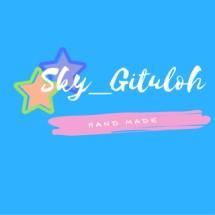sky_gituloh