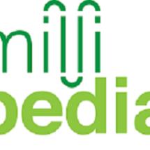 e-Millipedia