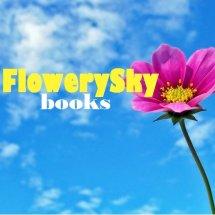 Flowery Sky