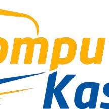 Komputer Kasir Bekasi