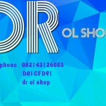 DR SHOP 07
