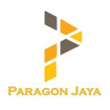 ParagonJaya