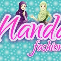 Nanda Fashion