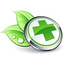 Herbal Is Solution