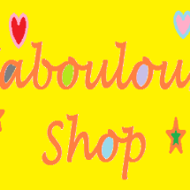 Faboulous Shop