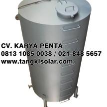 tangki solar penta tank