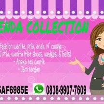 Dienda Colection