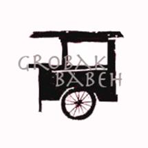 GrobakBabeh