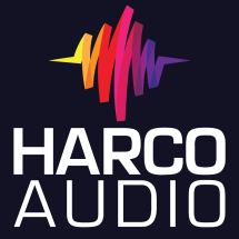 Harco Audio
