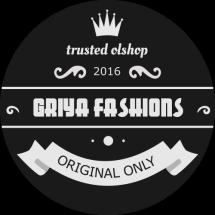 Griya Fashions