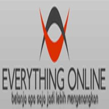 Everything Online