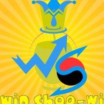 Win Shop-wi