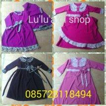 Lu'lu'a Shop