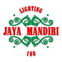 Jaya Mandiri Lighting