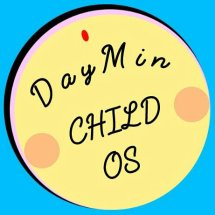 Daymin Child OS