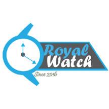 Royalwatch