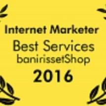 BaniRisset Shop