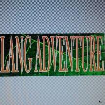 k5lang adventure