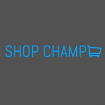 Shop Champ