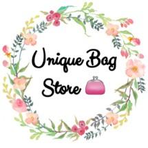 Unique Bag Store