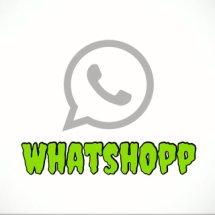 Logo WhatshOpp
