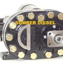 sumber diesel