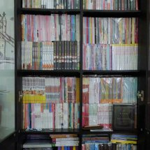 booksholic