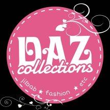 daz collection