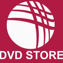 7031 DVD STORE