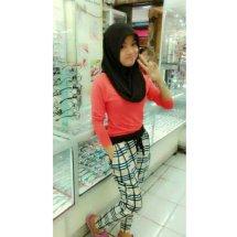 yhaniee shop