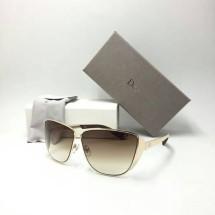 chogri_fashion