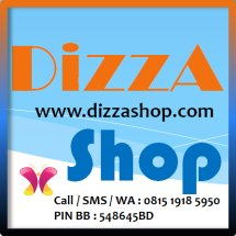 Dizza.Shop