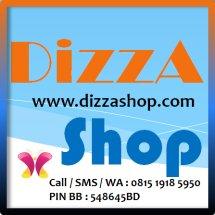 Dizza.Shop