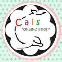 Cais Onlineshop