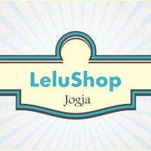 Lelu Shop