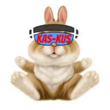 KaS-KuS