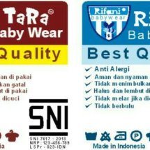 Umar Baby Shop