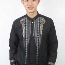 Bherung Online