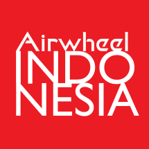 Airwheel Indonesia