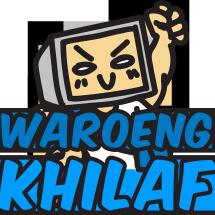 Waroeng Khilaf