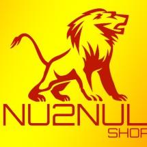 Nu2Nul Shop