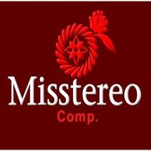 misstereo_Comp